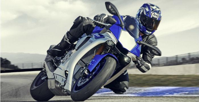 Yamaha-R1-31