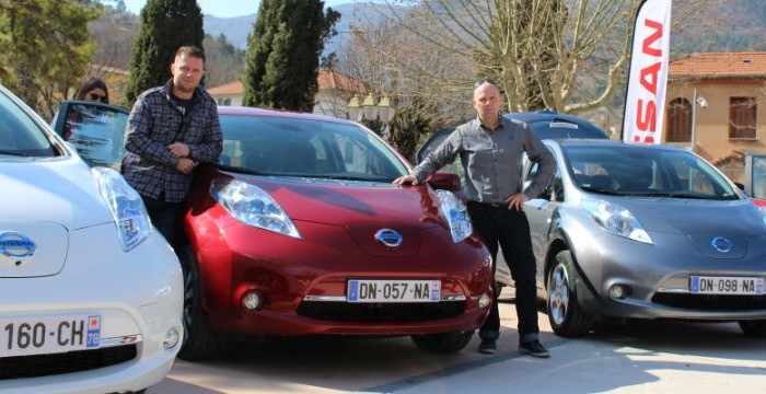 de-rally-van-monte-carlo-met-een-elektrische-nissan-leaf-is-vette-shit2