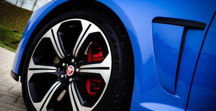 driving-dutchman-jaguar-xf-r-s-sportbrake-alloy-wheel