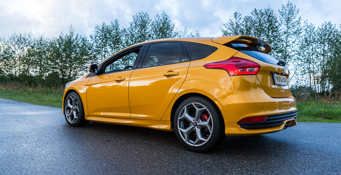 20-5-Ford-Focus-ST-4151
