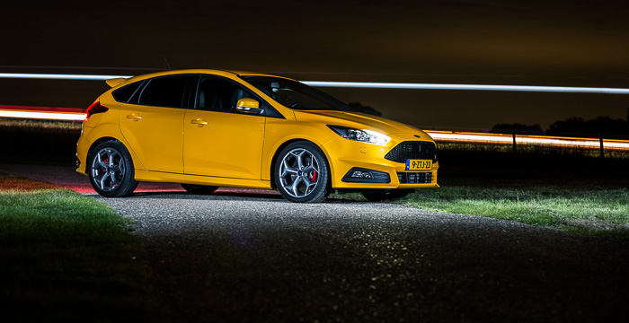 20-5-Ford-Focus-ST-4216