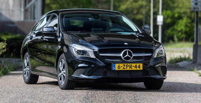 8-5-Mercedes-CLA-shootingbrake-2853