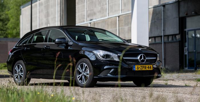 8-5-Mercedes-CLA-shootingbrake-2856