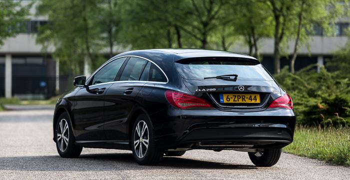 8-5-Mercedes-CLA-shootingbrake-2867