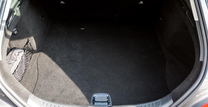 8-5-Mercedes-CLA-shootingbrake-2890