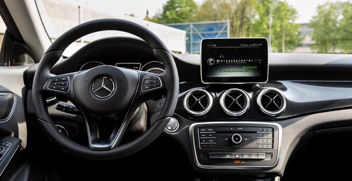 8-5-Mercedes-CLA-shootingbrake-2896