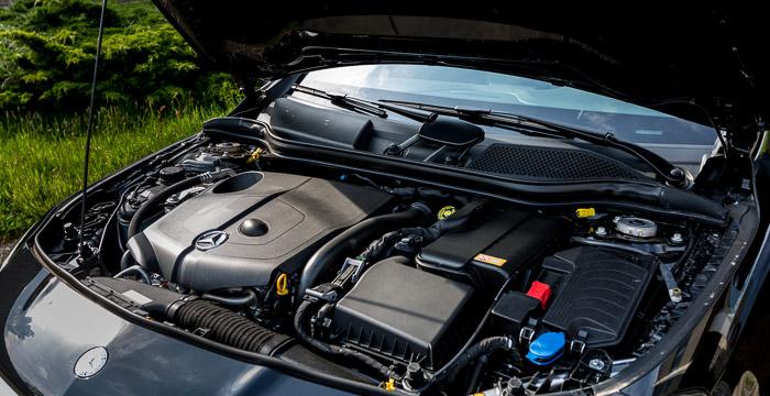 8-5-Mercedes-CLA-shootingbrake-2912