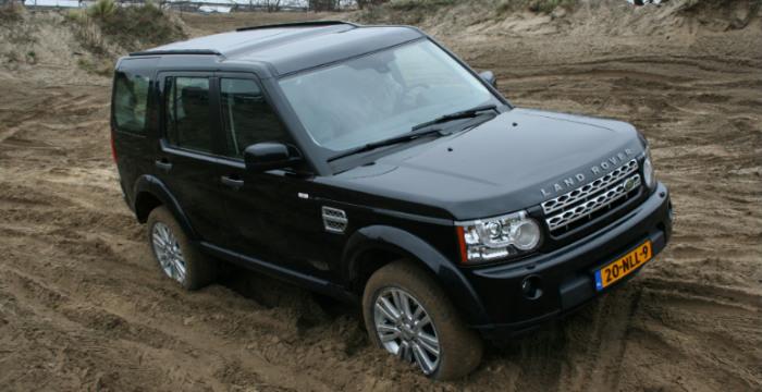 Aangenaam-rijden-met-LandRover-Discovery
