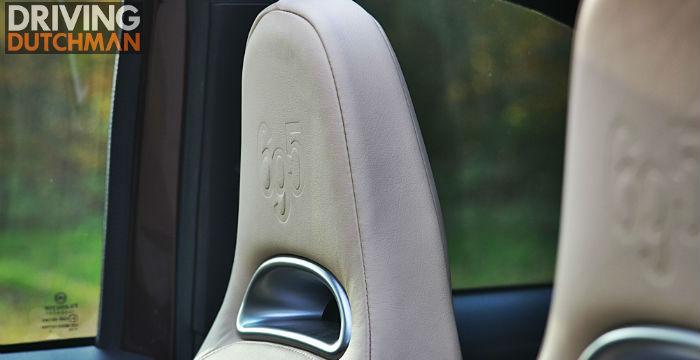 Abarth-695-seat (2)