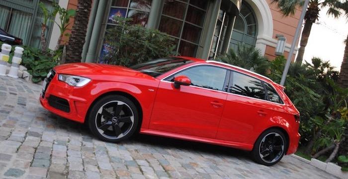 Audi-A3-Sportback_01