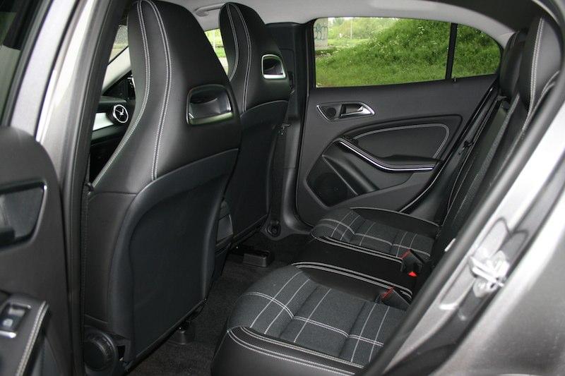 Autotest-Mercedes-Benz-GLA-200CDI-DrivingDutchman-2