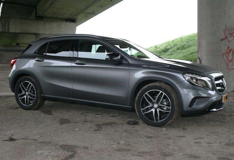 Autotest-Mercedes-Benz-GLA-200CDI-DrivingDutchman-3