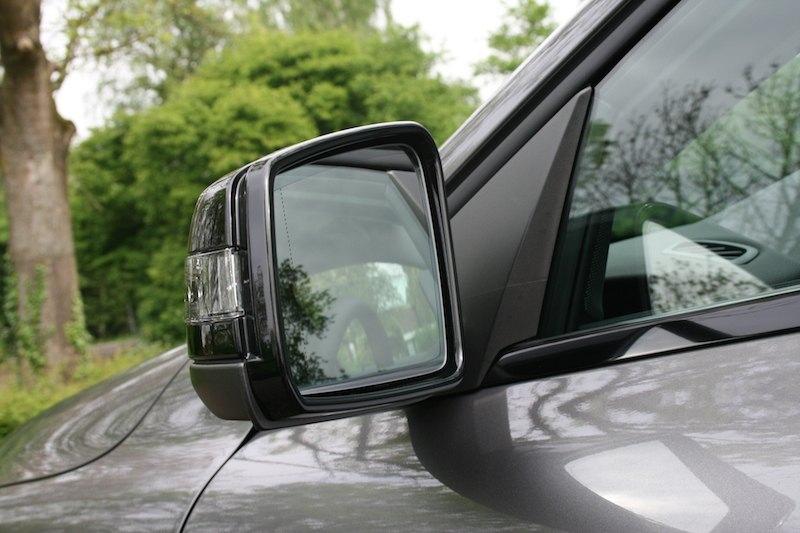 Autotest-Mercedes-Benz-GLA-200CDI-DrivingDutchman-5