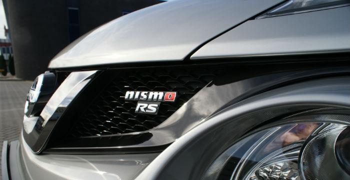 Autotest-Nissan-Juke-Nismo-RS-4