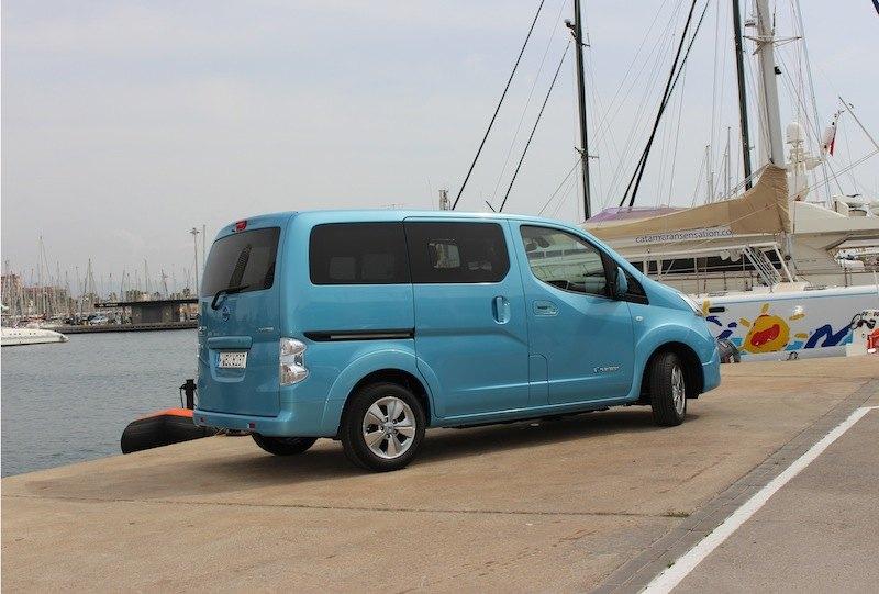 Autotest-Nissan-eNV200-Evalia-personenwagen-DrivingDutchman-exterieur