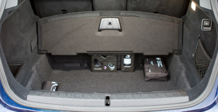 BMW-2-Serie-Active-Tourer-218d-51