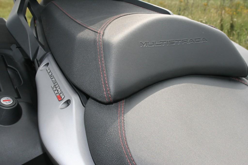Ducati-Multistrada-1200S-Granturismo-modeljaar2013-Motorklik-14-1024x682