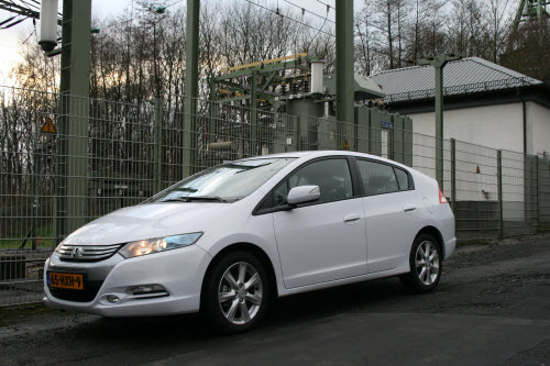 Honda-Insight-Hybride_01