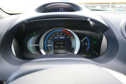 Honda-Insight-Hybride_02