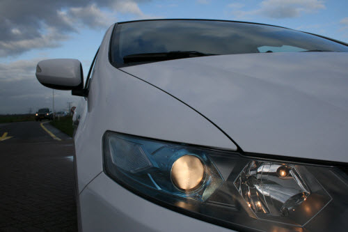 Honda-Insight-Hybride_03