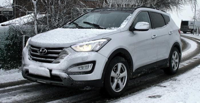 Hyundai-Santa-Fe-2.2-CRDi-2WD-6MT-Business_03