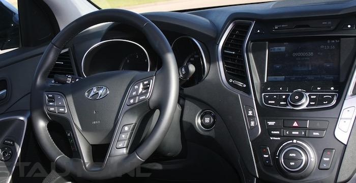 Hyundai-Santa-Fe-2.2-CRDi-2WD-6MT-Business_06