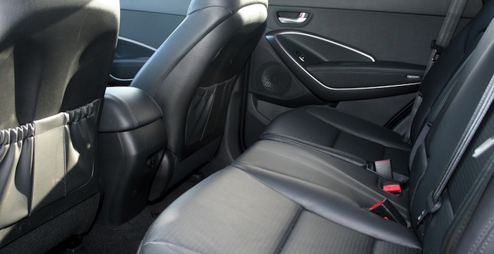 Hyundai-Santa-Fe-2.2-CRDi-2WD-6MT-Business_10