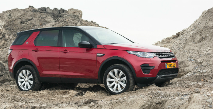 Landrover-discovery-sport-2