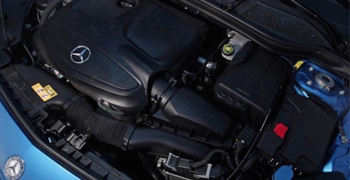 Mercedes-Benz-A-klasse-2012_02