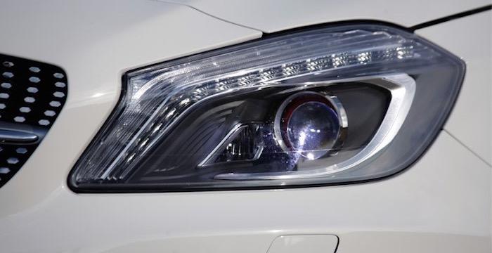 Mercedes-Benz-A-klasse-2012_05