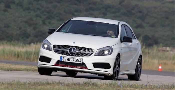 Mercedes-Benz-A-klasse-2012_06