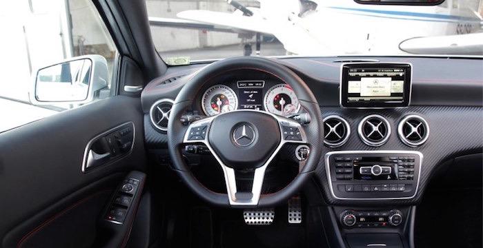 Mercedes-Benz-A-klasse-2012_07