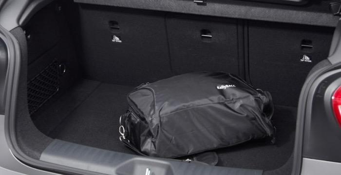 Mercedes-Benz-A-klasse-2012_08