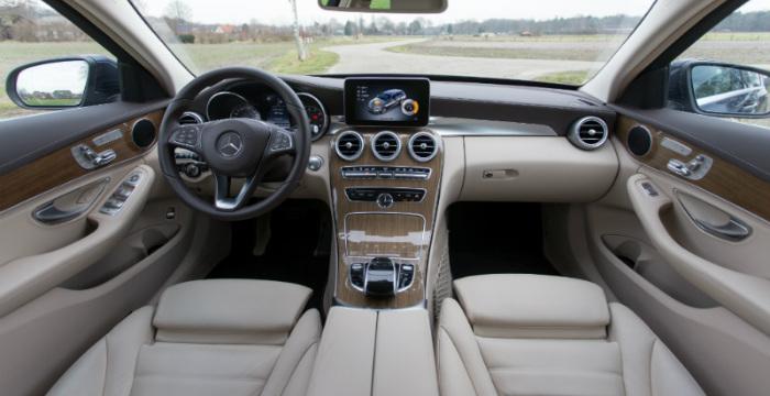 Mercedes-Benz-c-200-1