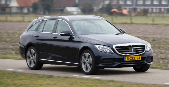 Mercedes-Benz-c-200-4