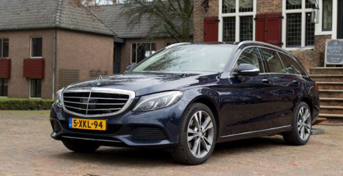 Mercedes-Benz-c-200-5