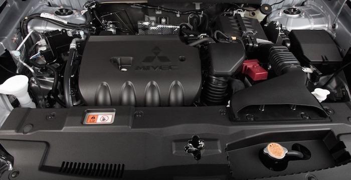 Mitsubishi-Outlander-2.0-Instyle-CVT_01
