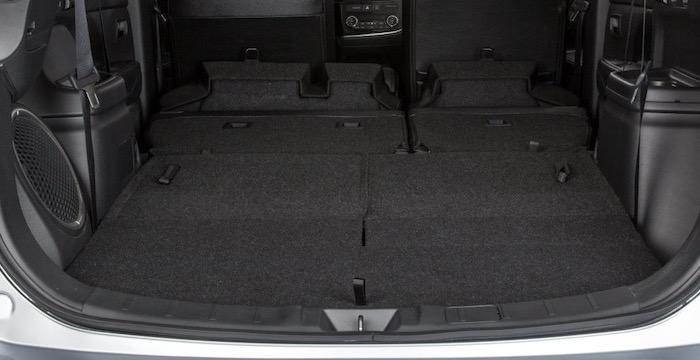 Mitsubishi-Outlander-2.0-Instyle-CVT_04