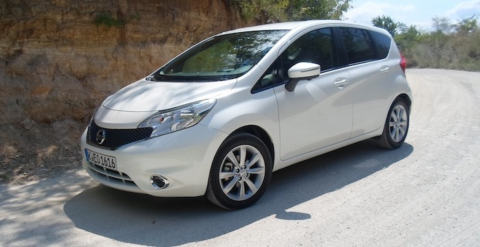 Nissan-Note-wit-01