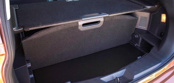 Nissan-XTrail-2014-DrivingDutchman-1