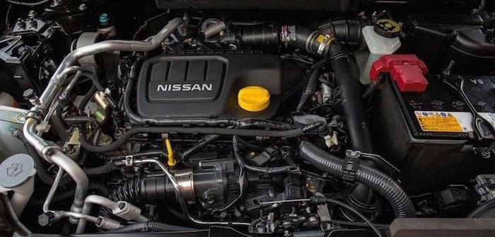 Nissan-XTrail-2014-DrivingDutchman-2