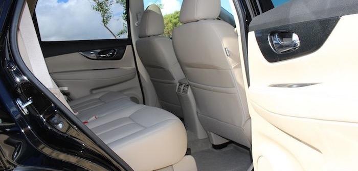 Nissan-XTrail-2014-DrivingDutchman-5