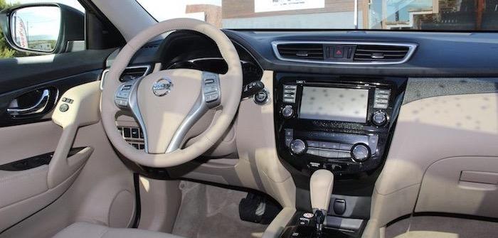 Nissan-XTrail-2014-DrivingDutchman-6