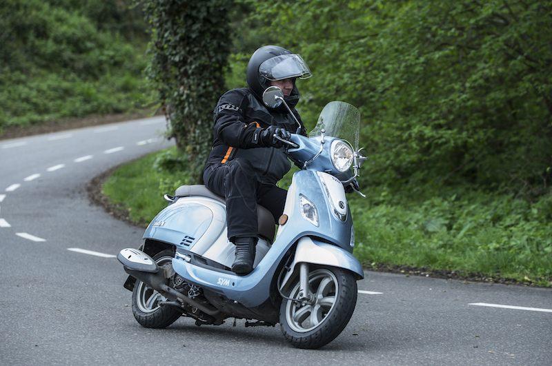 Persintroductie-Sym-motorscooters-DrivingDutchman-16
