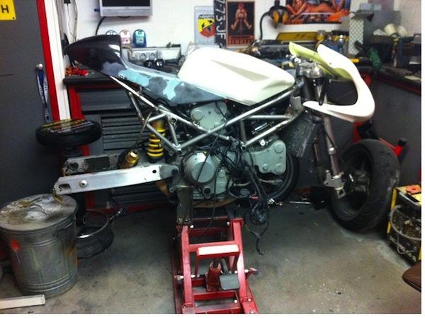 Radical-Ducati-STR4-10