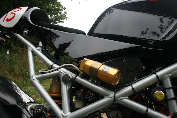Radical-Ducati-STR4-14