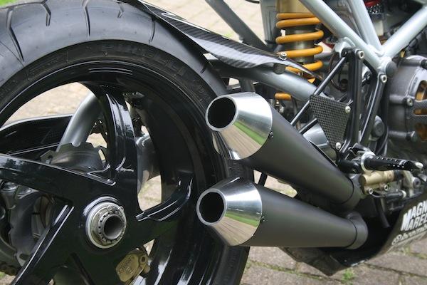 Radical-Ducati-STR4-29