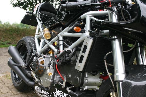 Radical-Ducati-STR4-35