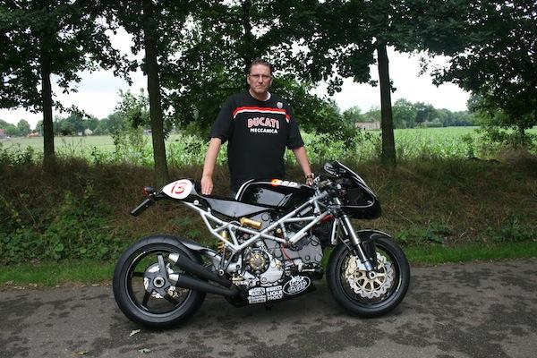 Radical-Ducati-STR4-40