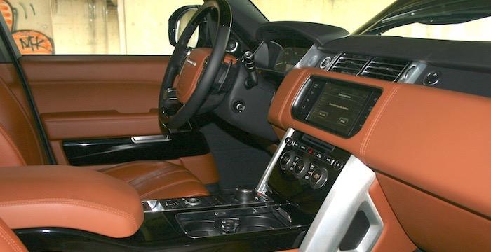 Range-Rover-4.4-SDV8-Autobiography_02